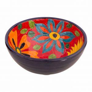 Appetiser_Bowl_Flowers_15cm