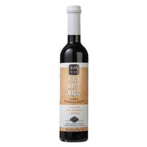 Black_Maple_Magic_Balsamic_375ml