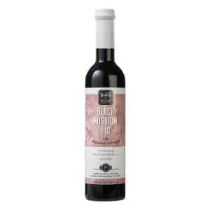 Black_Mission_Fig_375ml