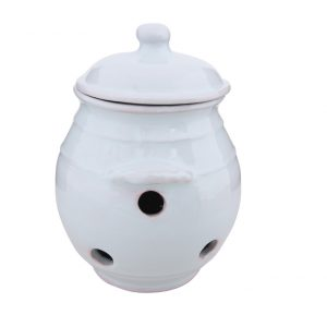 Garlic_Storage_Jar_15cm