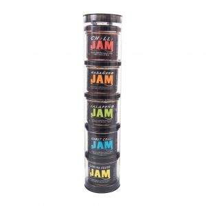 Gift_Tube_Set_Of_All_5_Assorted_Chilli_Jams_5x110g