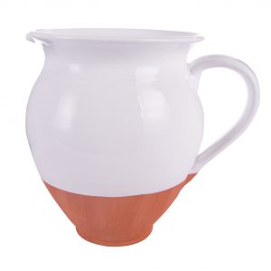 Large_Belly_Jug_20cm