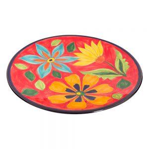Large_Platter_Flowers_42cm