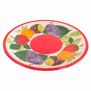 Large_Platter_Fruits_42cm