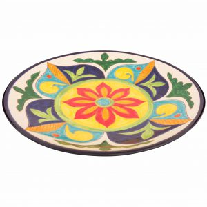 Large_Platter_Lunya_42cm