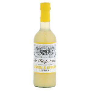 Lemon&Ginger_Punch_Vintage_Cordial_500ml