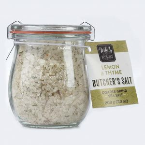 Lemon&Thyme_Butchers_Salt_200g copy