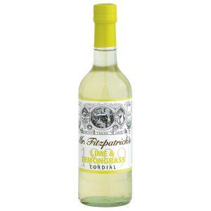 Lime&Lemongrass_Vintage_Cordial_500ml