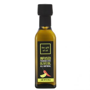Lime_Chilli_100ml