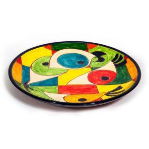 Moderno_Pez_Side_Plate_20cm