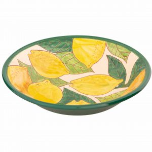 Pasta_Bowl_Lemons_23cm