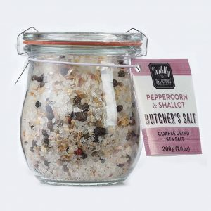 Peppercorn&Shallot_Butchers_Salt_200g copy