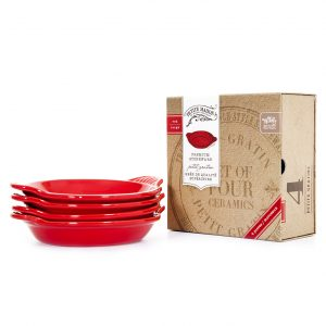 Petite_Gratin_Dish_Set_Red_Set_of_4_10x5cm copy