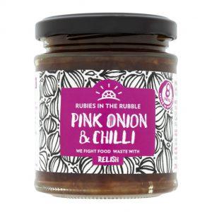 Pink_Onion&Chilli_210g