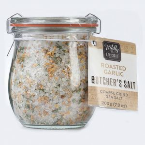 Roasted_Garlic _Butchers_Salt_200g copy
