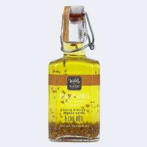Roasted_Garlic_Infused_Extra_Virgin_Olive_Oil_250ml copy
