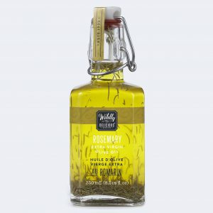 Rosemary_Infused_Extra_Virgin_Olive_Oil_250ml copy