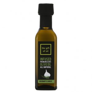 Rosemary_garlic_100ml