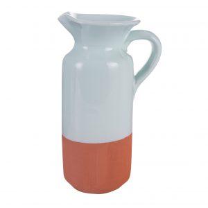 Rustic_Bottle_Jug_18cm