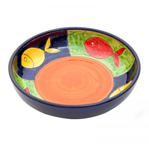 Salad_Bowl_Big_Fish_23cm