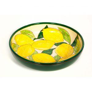 Salad_Bowl_Lemons_23cm
