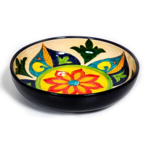 Salad_Bowl_Lunya_23cm
