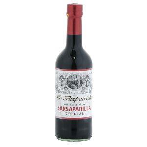 Sarsaparilla_Vintage_Cordial_500ml