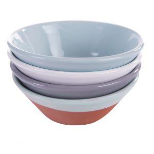 Side_Bowl_15cm