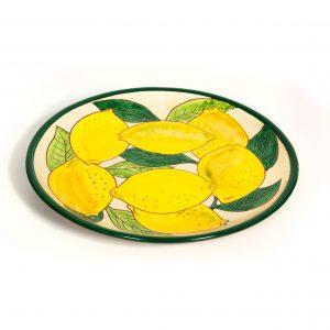 Side_Plate_Lemons_20cm