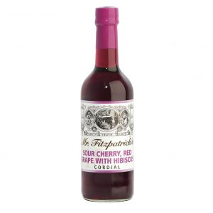 Sour_Cherry&Red_Grape _Vintage_Cordial_500ml