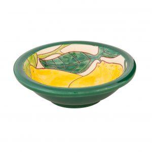 Tapas_Bowl_Lemons_12cm