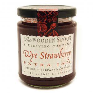 Wye_Strawberry_Jam_340g