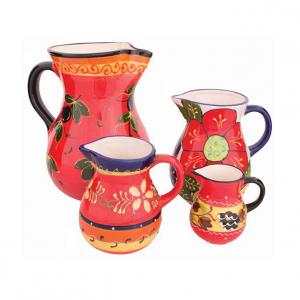 classicspanish-jugs