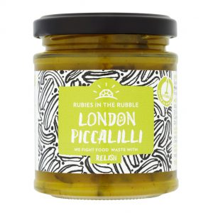 london_Piccalilli_190g