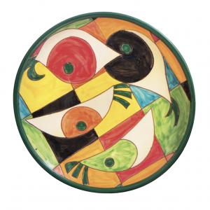 modernopez-pastabowl