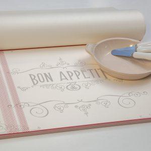 Bon_Appetit_place_mats_48x32cm