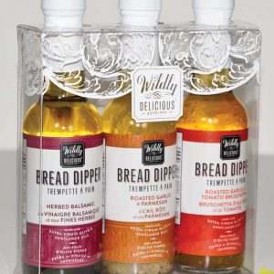 Bread_Dipper_Trio_Gift_Set_Vol_1_150ml