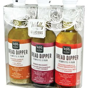 Bread_Dipper_Trio_Gift_Set_Vol_2_150ml