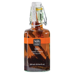 Chilli_Oil_Infused_Extra_Virgin_Olive_Oil_250ml