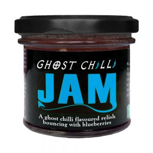 Ghost_ChilliBlueberry_110g