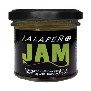 Jalapeno_ChilliBramley_Apple_Jam_110g