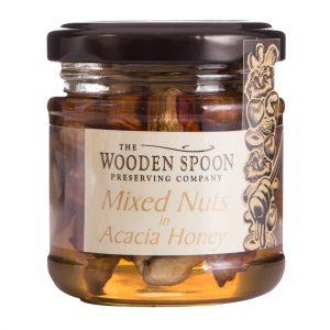 Mixed_Nuts_in_Acacia_Honey_mini_105g