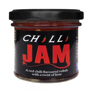 Red_Chilli_Relish_110g