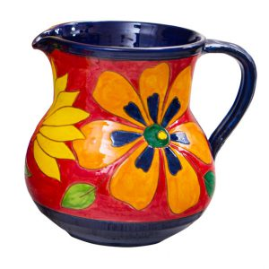Small_Jug_Flowers_12cm