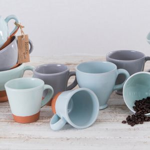 Rustic-Mugs-Full-Range