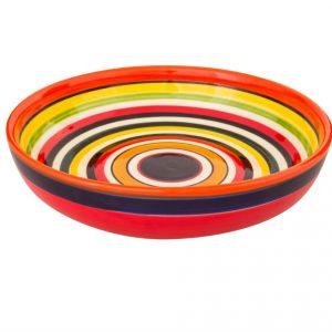 rayas bowl