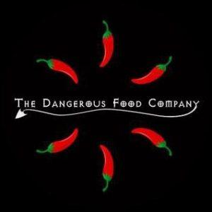 The Dangerous Food Company