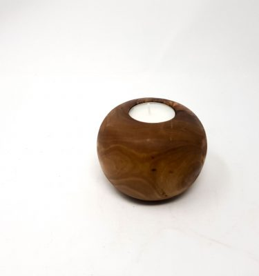 Tea Light Ball