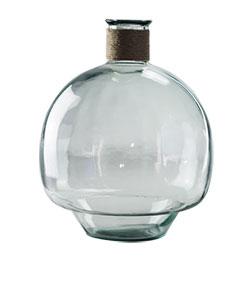 Bom Vase (2)