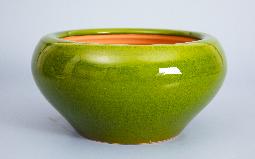 selena green round